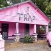Czy to hip-hopy czy to już trapy?