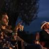 Laureat Oscara w kolejnej odsłonie kampanii burbonu Wild Turkey