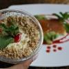 Nowe menu w Le Cedre Lounge