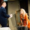 Kolacja dla głupca w teatrze Ateneum zbiera świetne recenzje