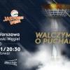 Puchar Polski w siatkówce - Onico Warszawa vs. Jastrzębski Węgiel