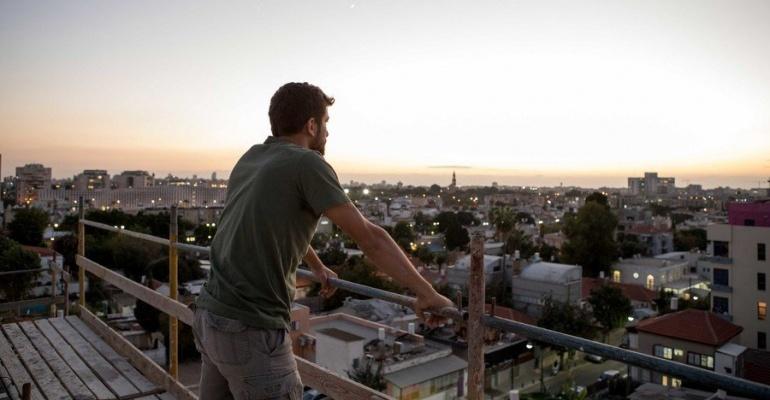 Trwa przegląd filmów kandydujących do Orłów 2018 w kinie Iluzjon