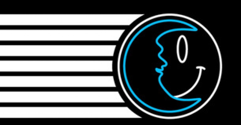 Techno lot MCK – ElektroKlub IV w berlińskim stylu