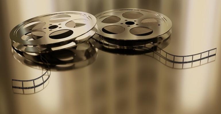 Na co warto iść do kina, czyli nowości kinowe