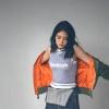 K-POP SOMI w kampanii ALWAYS CLASSIC – CLUB C