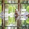 Kompleks hotelowy Manor House Spa – czyli wszystko czego potrzebujesz, by wypocząć ciałem i duchem