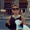 Stare filmy warte obejrzenia długimi, jesiennym wieczorami
