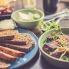 Co jeść w pracy? Pomysły na szybkie przekąski