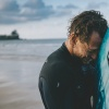 Warsaw Surf FilmFestival - ruszyła sprzedaż biletów