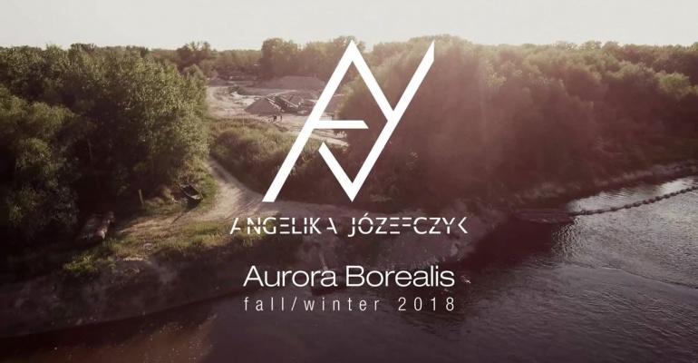 Najsilniejsze trendy zima 2018/2019 – gościnnie: Angelika Józefczyk