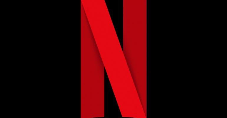 Zimowa ramówka Netflix – premiery i zapowiedzi