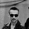 Depeche Mode powraca z dodatkowymi koncertami