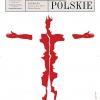 """""""Miny Polskie"""" w Teatrze Polskim"""