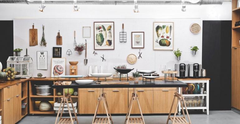 Warsztaty kulinarne - jak łączyć wino z jedzeniem?