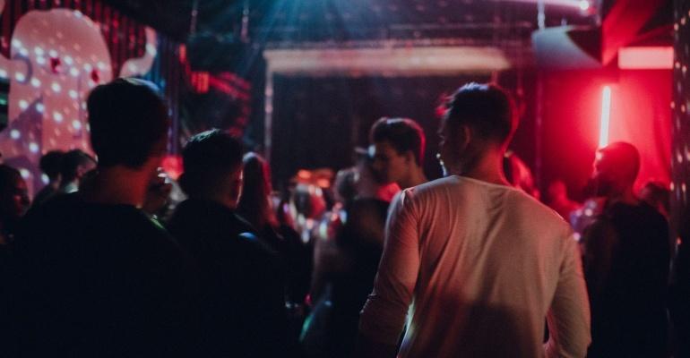 Top 5 imprez w Stolicy na dziś