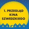 Przegląd Kina Szwedzkiego