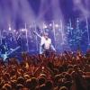 Legenda rocka na jednej scenie z 40-osobową orkiestrą