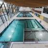 5 basenów, na które wejdziesz bez czepka