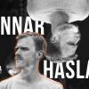 Jasna na Pełnej - Gunnar Haslam