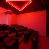 Kino Amondo otwarte 7 dni w tygodniu