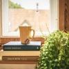 Kawa i książka – nasz sposób na relaks