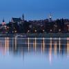 Warszawa weekenduje
