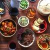 Najlepsze tajskie jedzenie w Warszawie