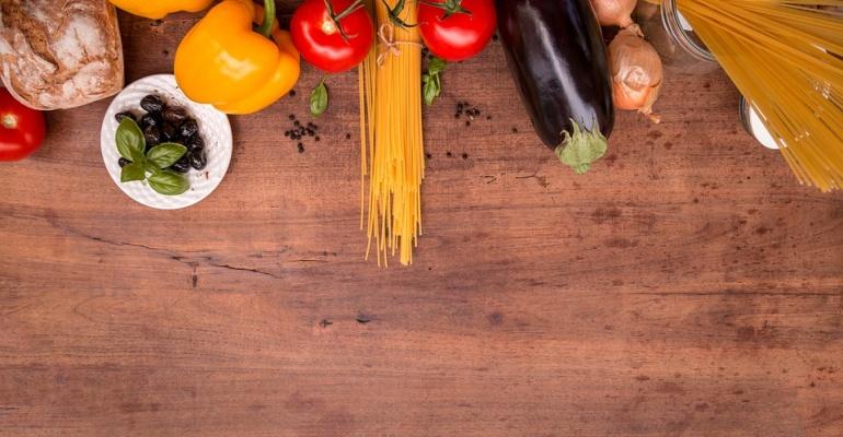 Przegląd włoskich restauracji w Warszawie
