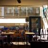 5 restauracji, w których spotkasz znanych i lubianych