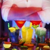 Gdzie pójść na pysznego drinka po pracy?