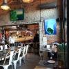 Power of Trinity otwiera cykl akustycznych koncertów w restauracji MOMU