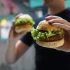 Najlepsze burgery we Wrocławiu