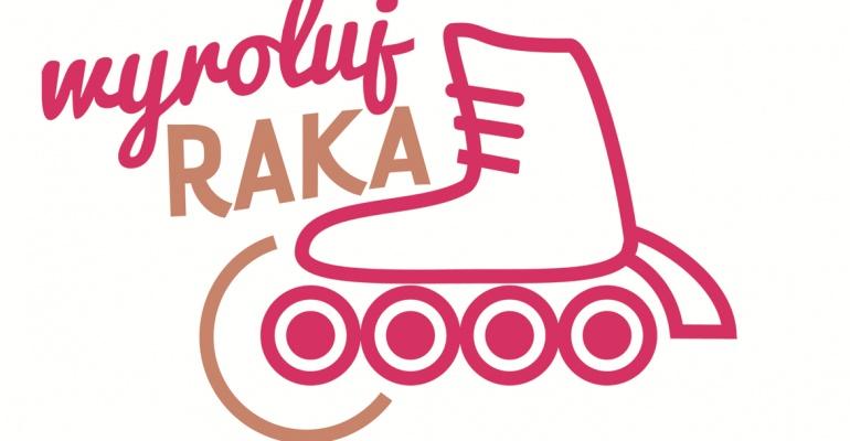Wyroluj Raka w Gdańsku nightskatingiem
