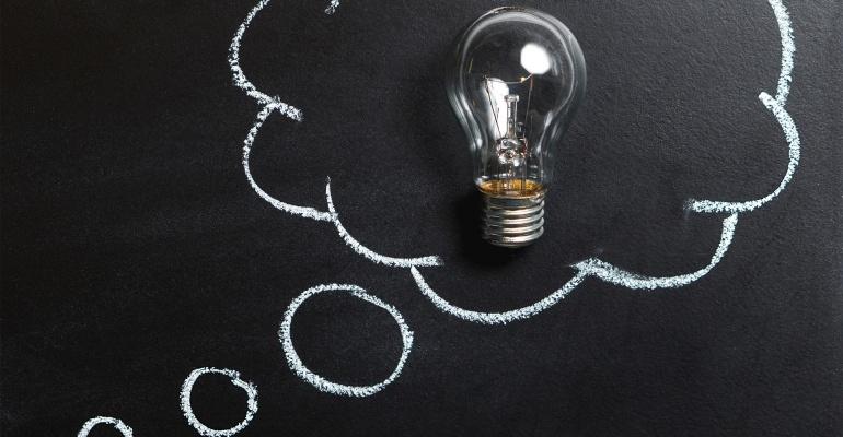 5 szkoleń i kursów, które zmienią twoje życie