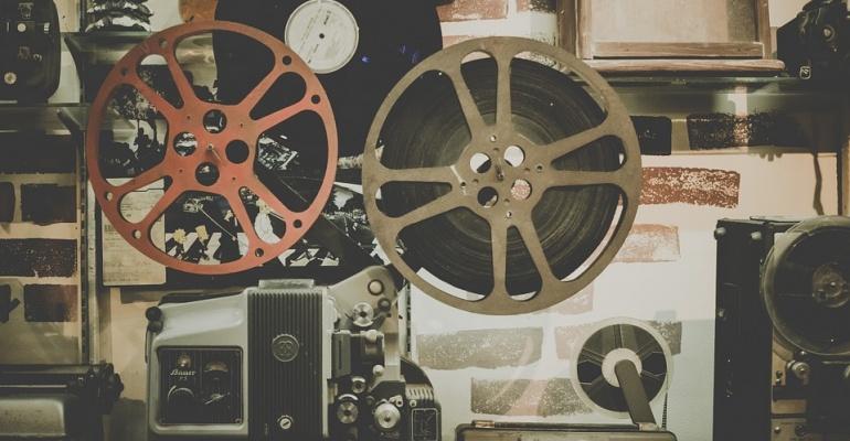 Promocje w kinach studyjnych