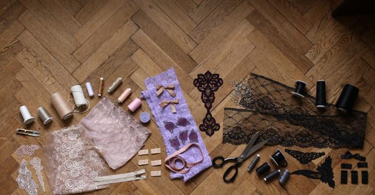 Hobby i warsztaty, które Cię pochłoną