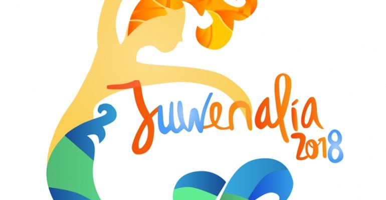 JUWenalia 2018: piątek, 11 maja