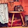 Gdzie i jak sprzedać swoje ubrania?