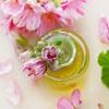 Kosmetyki naturalne z domowej spiżarni