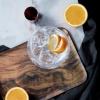Święto sztuki koktajlowej - pierwsza edycja World Class Cocktail Festival już 6 czerwca