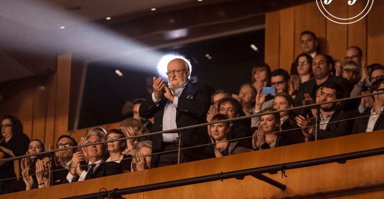 Festiwale filmowe w Polsce – LISTA