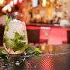 6 cocktails, Leniviec, Gemba, czyli World Class Cocktail Festival PRZEDPREMIEROWO