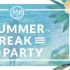 Poznaj N58 Club w letnim amerykańskim klimacie