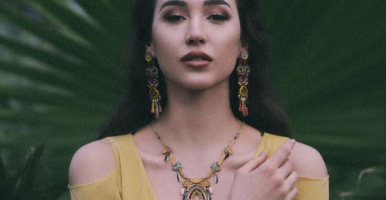 Biżuteria LEWANOWICZ – prawdziwy amulet współczesnej kobiety