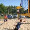 Boiska do gry w siatkówkę plażową – LISTA