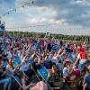 Mundial 2018, sprawdźcie gdzie kibicować – 9 idealnych miejscówek   Warszawa