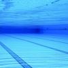 Gdzie na odkryty basen w Warszawie?