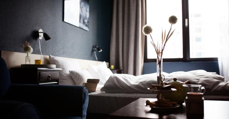 Najciekawsze hotele w Polsce – sprawdź, gdzie odpoczniesz najlepiej