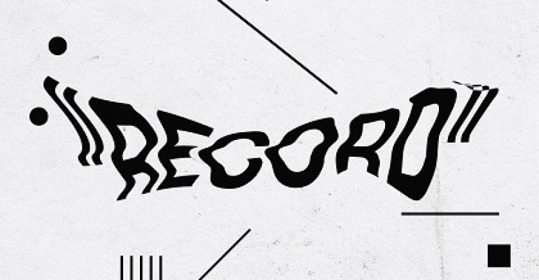 "GVERILLA – ""RECORD""  ""ELEMENT"" EP – ruszył preorder"