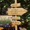 Banjalucki ogródek – zielone serce stolicy
